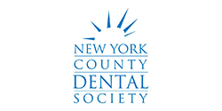 New york dental society