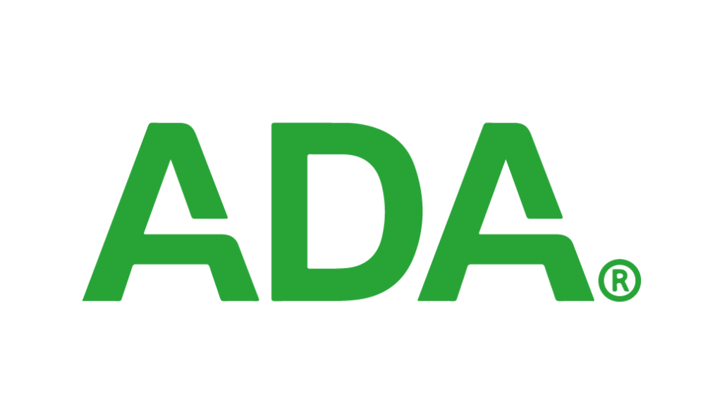 ADA - Precautions during COVID-19