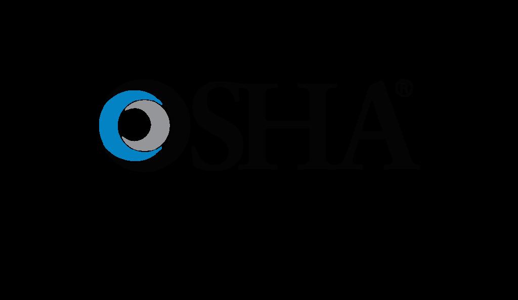 OSHA - Precautions during COVID-19