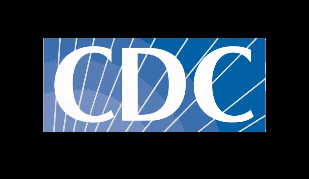 CDC - Precautions during COVID-19