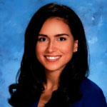 Image of Dr. Fabiola Douglas, an endodontist in Edgewater, NJ, coming soon.