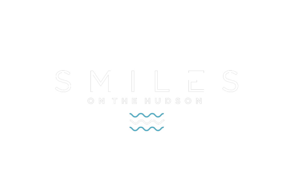 We Are Open - Smiles On The Hudson