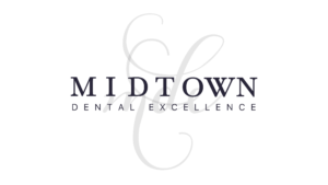 Logo Midtown Dental Excellence